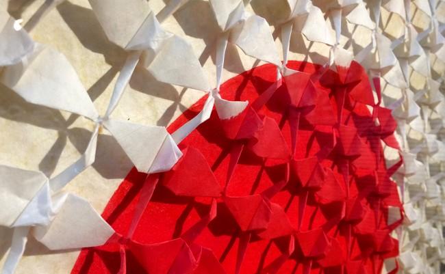 origamikaikan0