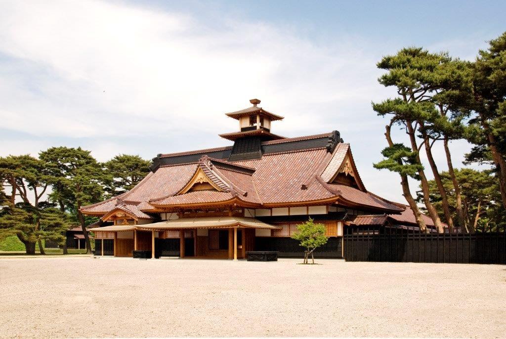 goryokaku8