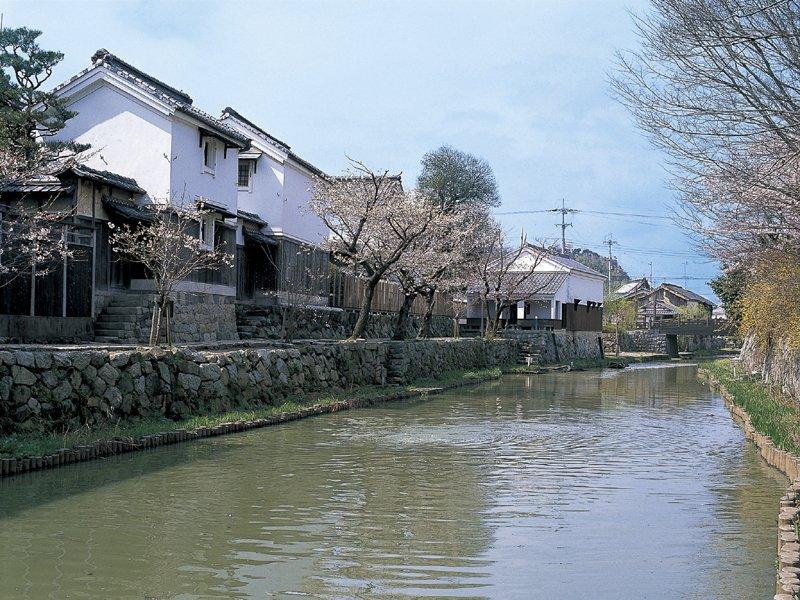 omihachiman3