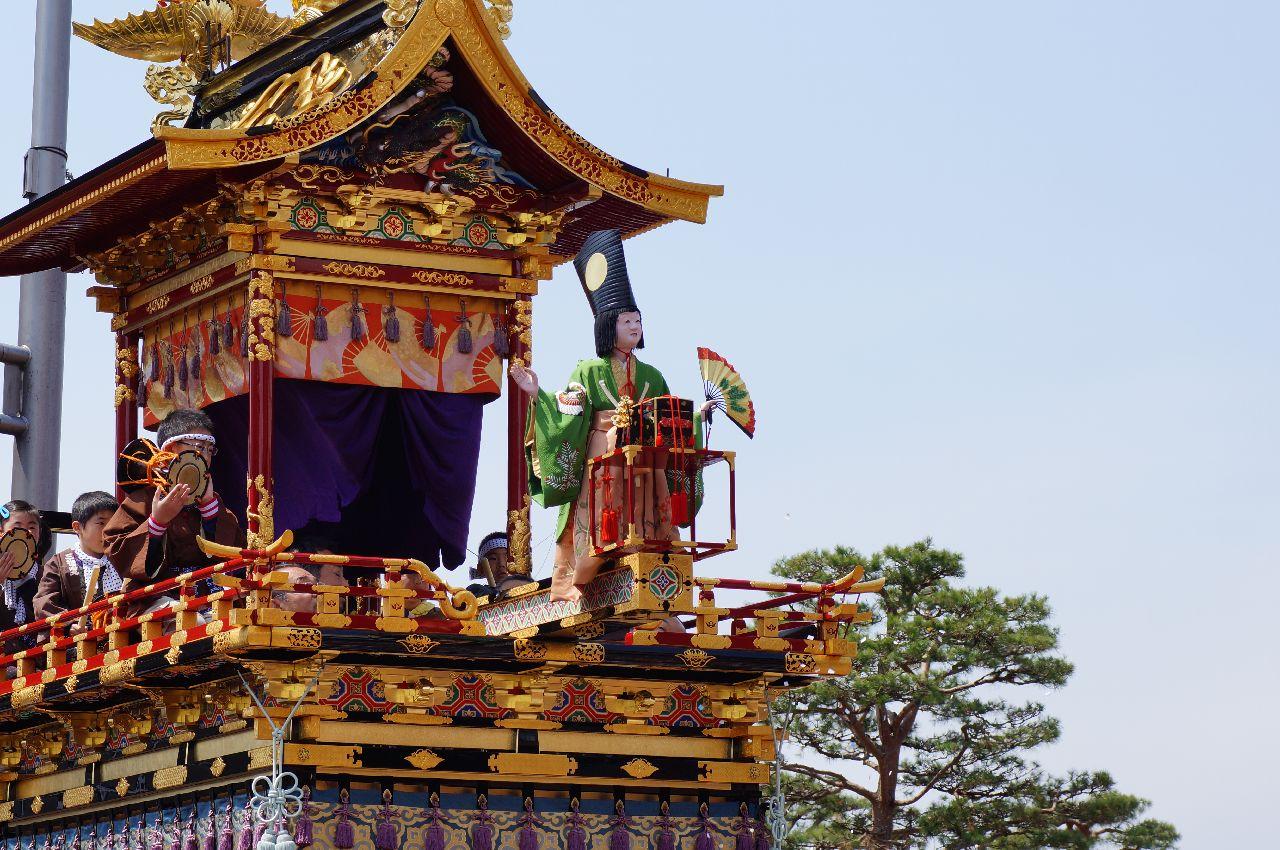 takayamamatsuri7