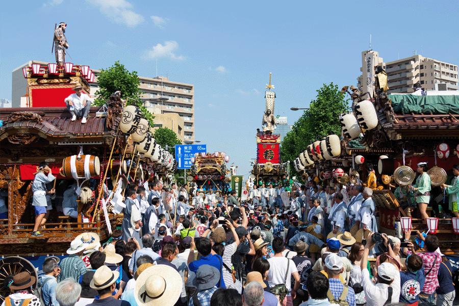 uchiwamatsuri9