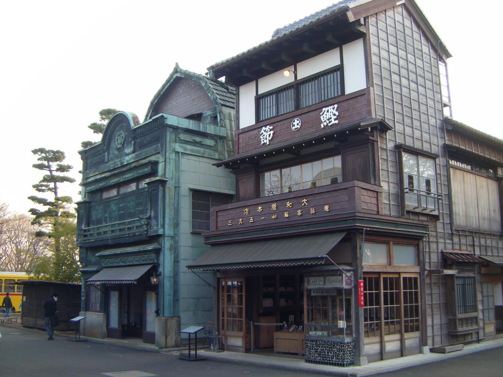 edotokyotatemonoen3