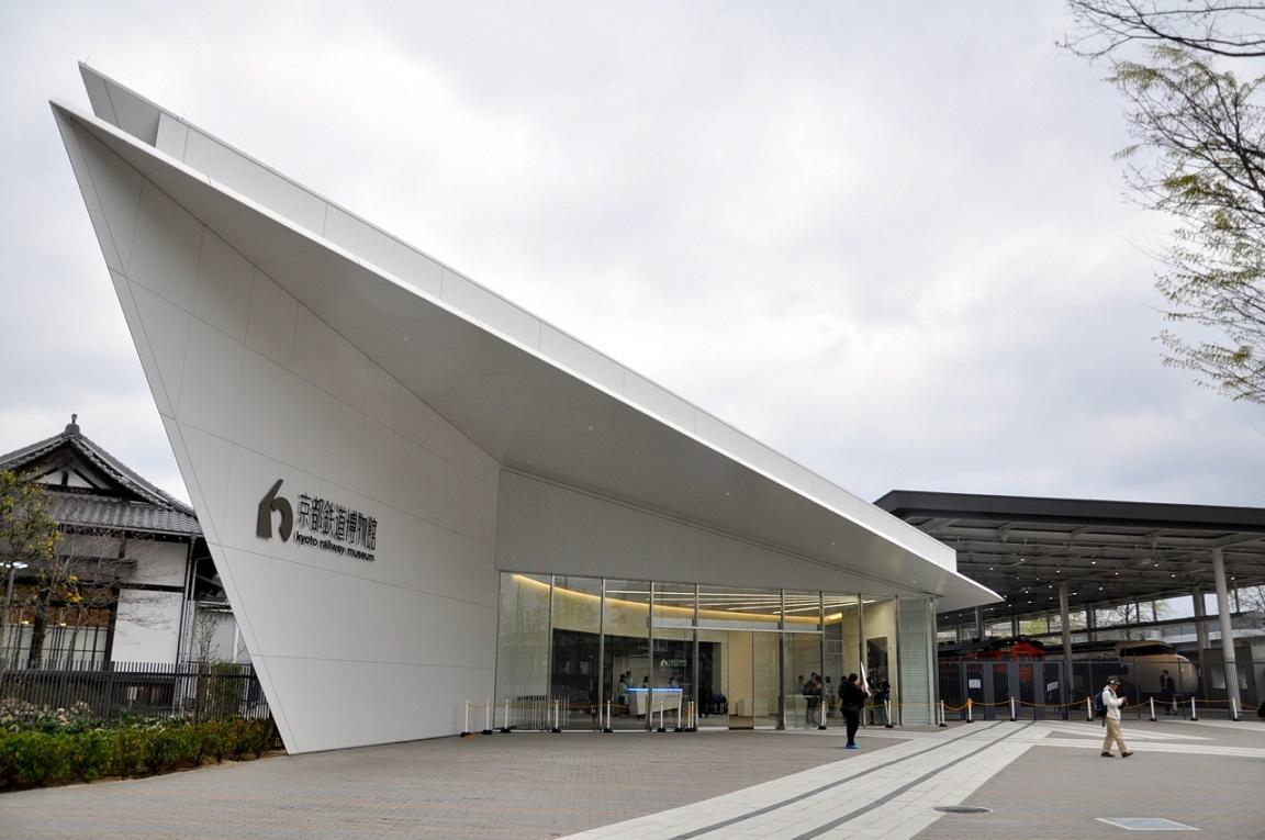 kyotorailwaymuseum1