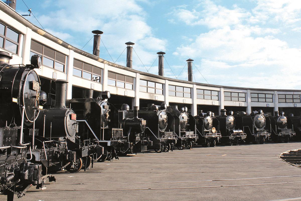 kyotorailwaymuseum2