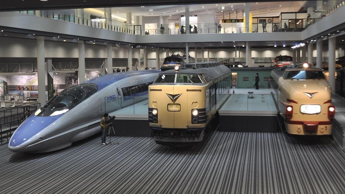 kyotorailwaymuseum5