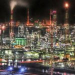 The Future City?, Yamaguchi