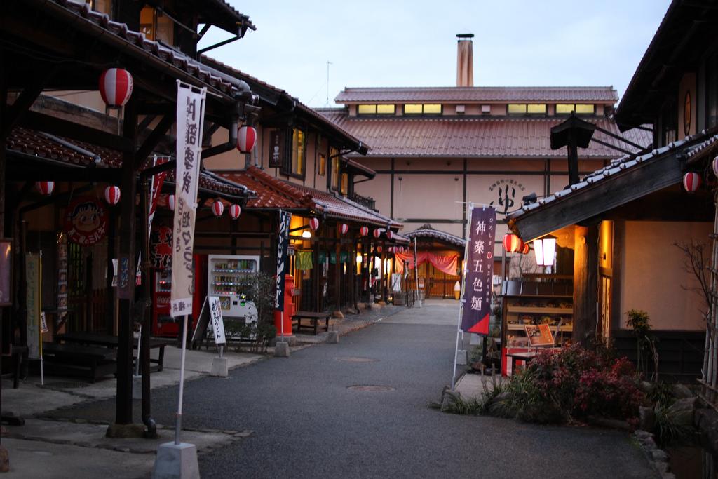 tojimura5
