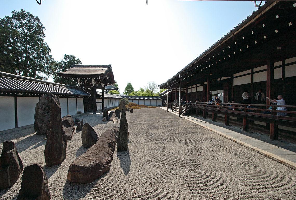 tofukuji8