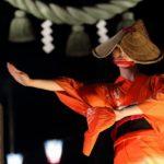 Owara Kaze no Bon Festival, Toyama