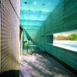 Pola Museum of Art, Kanagawa