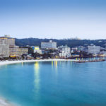 Shirahama Onsen Hot Spring Resort, Wakayama