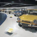 Mazda Museum, Hiroshima